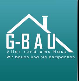 G-Bau