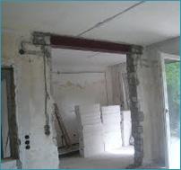 bauunternehmen d sseldorf trockenbau sanierungen maler. Black Bedroom Furniture Sets. Home Design Ideas